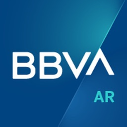 BBVA Argentina: banca móvil