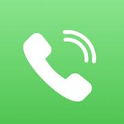 云电话-加密网络电话