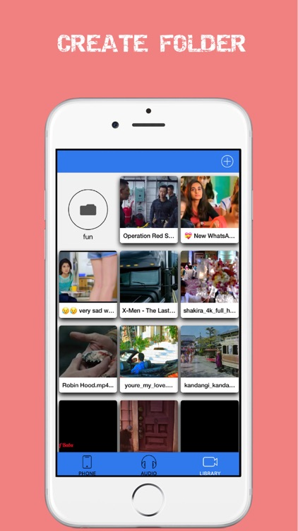 MX Video Player: Media Player screenshot-8