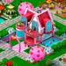 SuperCity: My Town Life Sim Hack Online Generator