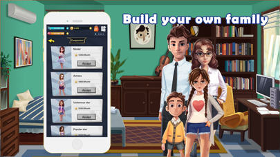Grow Up - Life Simulator Game wiki review and how to guide