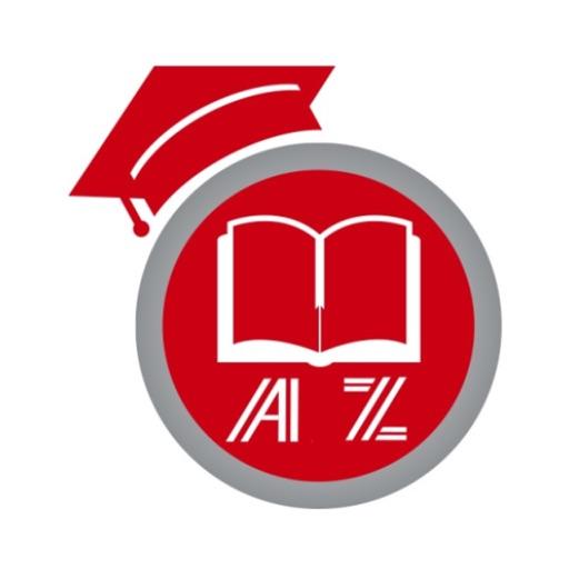 AZ Dictionary