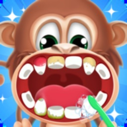 Doctor: Dentist