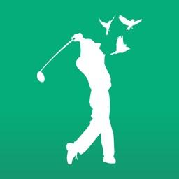 Golf Post - Community & News