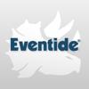 Eventide - TriceraChorus アートワーク