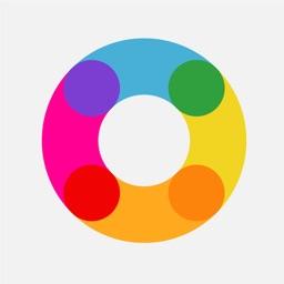 Tayasui Color