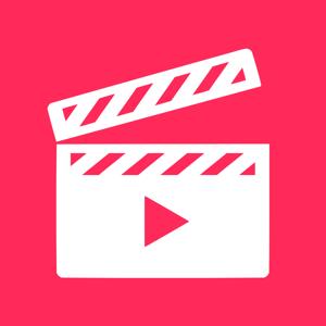 Filmmaker Pro Video Editor Photo & Video app