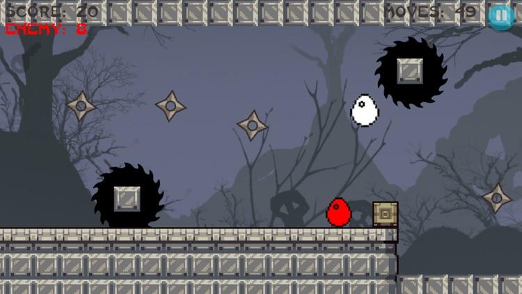 World Record Egg Game screenshot-3