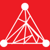 Partia Socialiste e Shqipërisë - Majtas  artwork