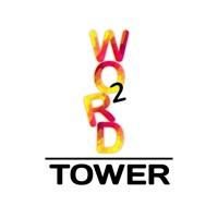 Word Tower Crosswords 2 Hack Coins Generator online