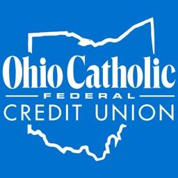 Ohio Catholic Mobile Banking