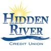 Hidden River CU Mobile