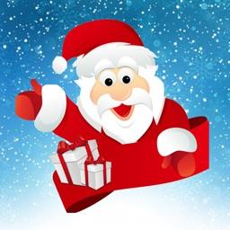 Moji Christmas