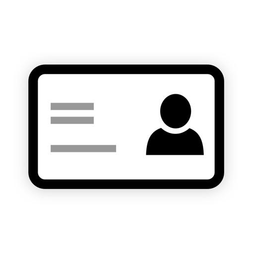 证件秘盒 - 为身份证的隐私安全保驾护航