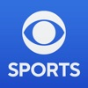 CBS Sports App Scores & News iphone and android app