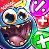 Monster Math Pro