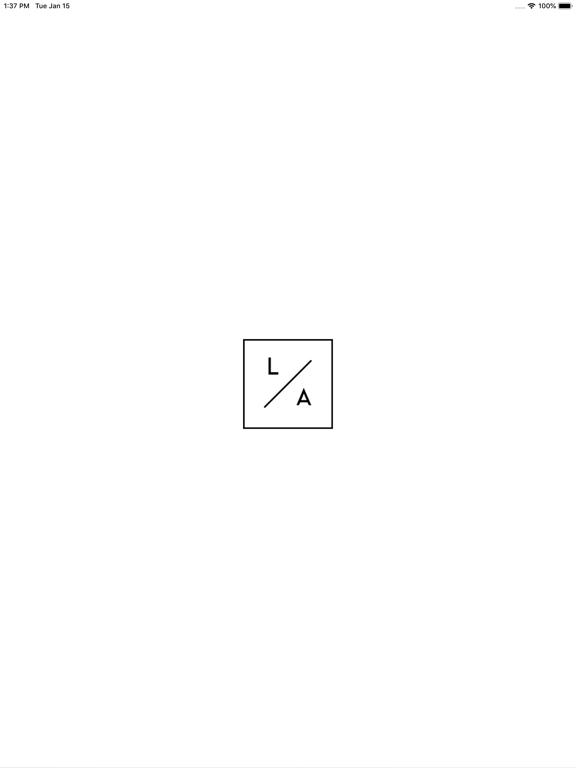 Lash Emojis Screenshots