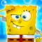 App Icon for SpongeBob SquarePants App in United States IOS App Store