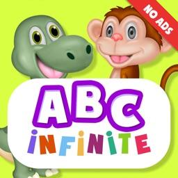 ABCSpanish Kid Learning App