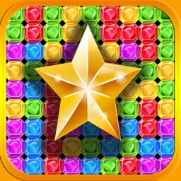 PopStar ®