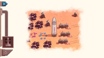 火星電力のおすすめ画像2