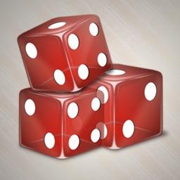 FiveOAK, yatzy dice game