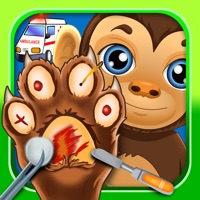 Codes for Pet Foot Doctor Salon Spa Game Hack