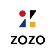 ZOZO - 日本著名时尚购物平台