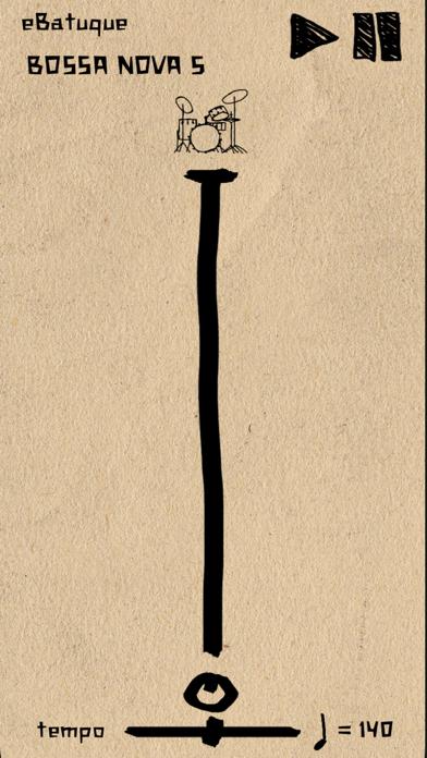 eBatuqueのおすすめ画像4