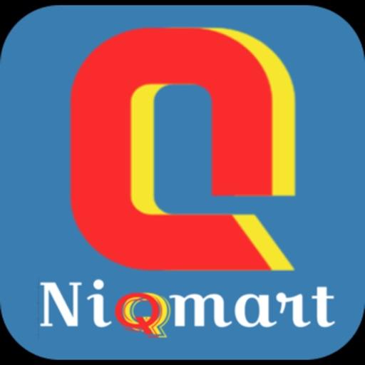 Niqmart