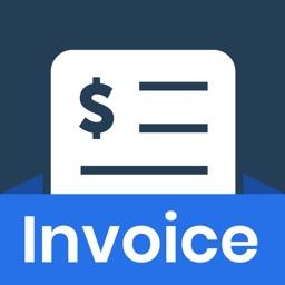 MixBit: Easy Invoice Maker