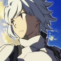 DanMachi - MEMORIA FREESE free Resources hack