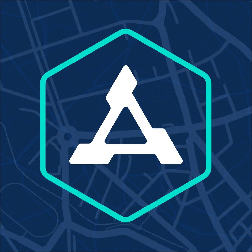 Atlantide | Treasure Hunt hack