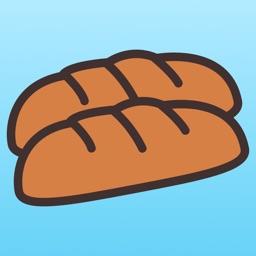 My Own Bread +