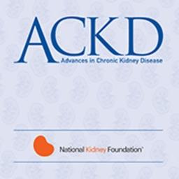 ACKD Journal