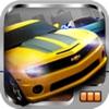 Drag Racing Classic - iPhoneアプリ