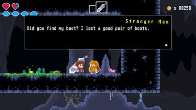 JackQuest screenshot 5