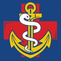 Navy Care