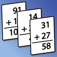 Mental Math Cards Games & Tips Hack Resources Generator online