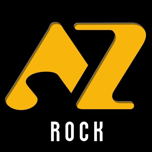 AZ Rock
