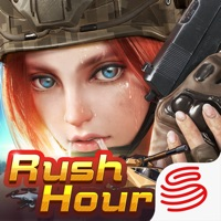 Rules of Survival free Resources hack