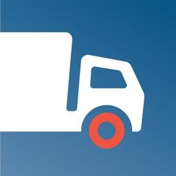 Indigo Transport Driver