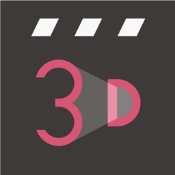 3D Clip