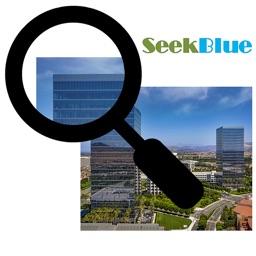 SeekBlue