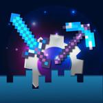 MCPE Mod Maker for Minecraft на пк