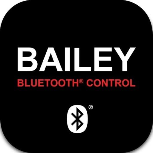 Bailey Bluetooth® Controller