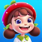 Mergical-Fun Magic Merge Game Hack Online Generator  img