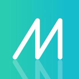 Mirrativ(ミラティブ)−スマホで簡単!人気げーむ実況