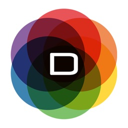 Delta: Gay & LGBTQ Dating