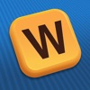 Words With Friends Classic - iPadアプリ